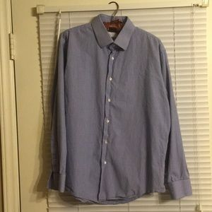 Nordstrom rack shirt